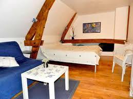 chambre ciel les chambres boisbelle chambres d hôtes