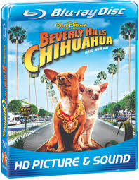 kids u0027 dvds for dog lovers