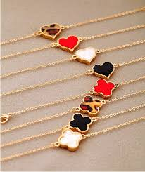cheap personalized jewelry aliexpress mobile global online shopping for apparel phones