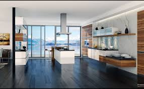 kitchen beautiful pictures of kitchen designs modern mad home