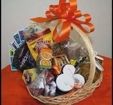 mexican gift basket mexican gift basket ideas by colorfulcandies ifood tv