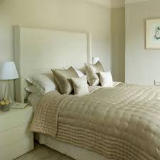 how to furnish a small bedroom small bedroom ideas ideal home
