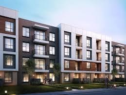richardson tx housing market trends and schools realtor com