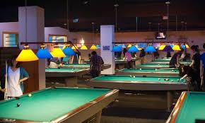 Craigslist Pool Tables Illini Billiards Club Walsh Fresh U0026 Dynamic Network