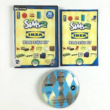 porta cd ikea in vendita ebay
