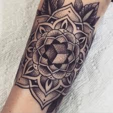 tattoos romeolacoste com