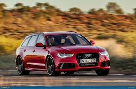 audi price ausmotive com audi rs6 avant u2013 australian pricing u0026 specs