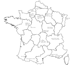 Maps France by File French Gp Map Png Wikimedia Commons