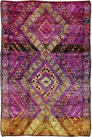 Colorful Area Rugs Colorful Moroccan Rugs U2013 Acalltoarms Co