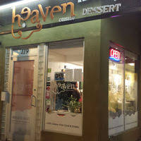 artisan cuisine heaven artisan gf cuisine 17th ave calgary urbanspoon zomato
