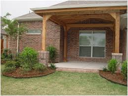 backyards cozy backyard patio covers 131 outside deck gorgeous