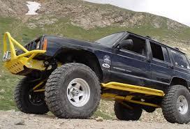 jeep rock sliders tnt rock sliders jeep xj 3 jpg