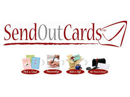 send out cards brian forrest united states washington winlock