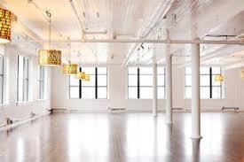 affordable wedding venues in michigan wedding reception venues in grand rapids mi the knot