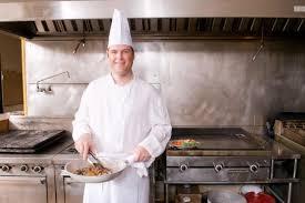 emploi chef de cuisine fiche métier chef cuisinier h f ouestfrance emploi