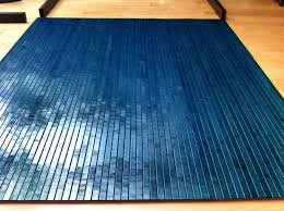 office chair mat for wood floors militariart com