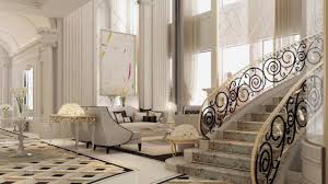 interior simple best interior design firms home design awesome