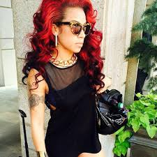 keyshia cole hairstyle gallery 13 best keyshia cole hairstyles and haircuts images on pinterest
