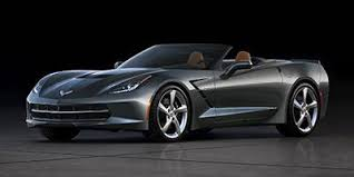2014 chevrolet corvette stingray price 2014 chevrolet corvette stingray pricing specs reviews j d