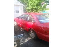 mitsubishi mirage 1993 1993 mitsubishi mirage for sale by owner in rensselaer ny 12144