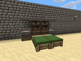 Home Decorating Forums by Mesmerizing Minecraft Bed Ideas 76 About Remodel Home Decorating