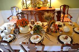 thanksgiving table with turkey bounty of the harvest thanksgiving table worthing court