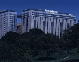 1 Barnes Jewish Hospital Plaza Health Care Affiliates Of Washington University Orthopedics
