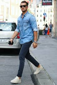 men s 7 amazing outfit combinations inspired by street style men s