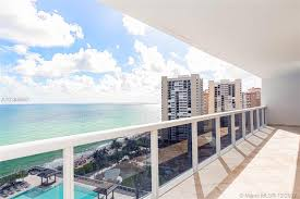 beach club hallandale floor plans beach club tower one hallandale