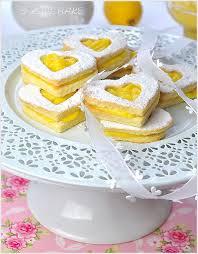 594 best cookies ciastka images on pinterest sweet cakes