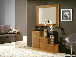 mueble recibidor ikea muebles para recibidor el gran recibidor muebles para recibidor ikea
