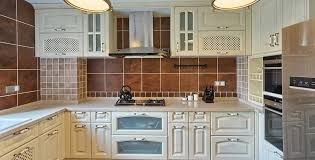 cabinets crawford home improvements clemmons nc