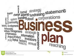 event planning companies fundraisingss plan company consultant event planning companies
