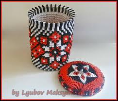 3d Origami Flower Vase Tutorial 228 Best Origami 3d Images On Pinterest