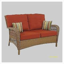 Martha Stewart Living Patio Furniture Cushions Martha Stewart Patio Furniture Replacement Cushions Correctly