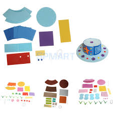 online get cheap toy hats craft aliexpress com alibaba group
