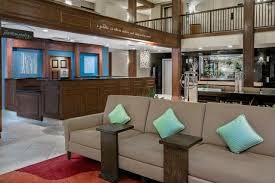 Hilton Garden Inn Friends And Family Rate Hotel Hilton Garden San Antonio Airport Tx Booking Com