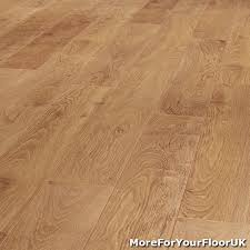 12mm Laminate Flooring 12mm Quality Laminate Flooring Hard Wearing Cottage Oak 434