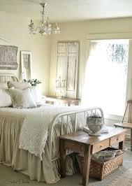 country bedroom decorating ideas country bedroom decorating ideas cool shabby chic bedroom