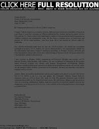sample reference letters for project managers resume acierta us