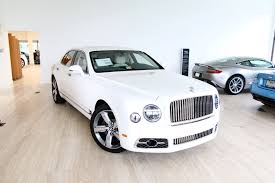 bentley mulsanne interior 2014 2017 bentley mulsanne speed stock 7nc002893 for sale near vienna