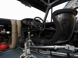 porsche 935 engine porsche 935 78