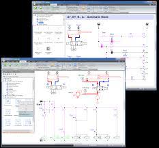 component electrical symbol chart symbols diagram photo download