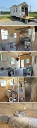 Tiny Houses Inside 453 Best Tiny Homes Images On Pinterest Small Houses Tiny