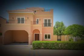 Homes For Sale In Dubai by Dubai Villas For Sale And Rent The Villa Project Dubailand