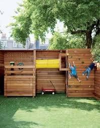 Backyard Ideas For Small Yards Garden Design Garden Design With Backyard Designs For Small Yards