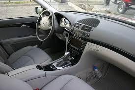 2003 mercedes e320 review 2003 mercedes e320 pictures 320cc diesel fr or rr