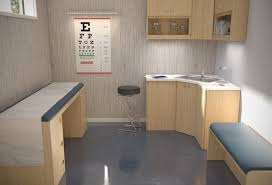 medical exam room tables medical gavco furniture