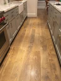 flooring reclaimed white oak wood flooring seattle