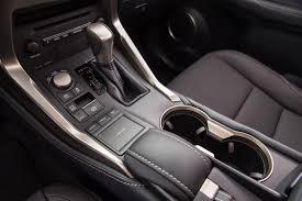 2015 lexus nx wheels 2015 lexus nx review autoevolution
